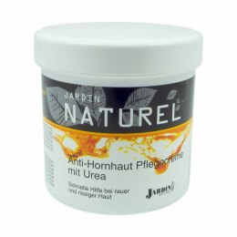 JARDIN Naturel Krem Anti-Hornhaut z Ureą 250ml