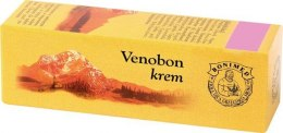 Venobon krem 40ml BONIMED