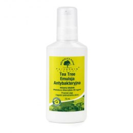 Tea Tree Emulsja antybakteryjna 75ml MELALEUCA